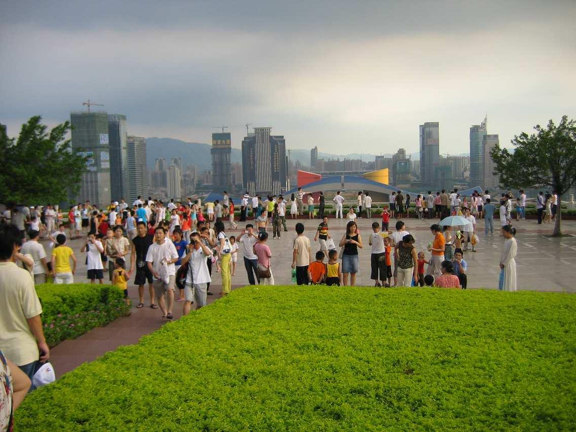 Lian Park distance1.jpg