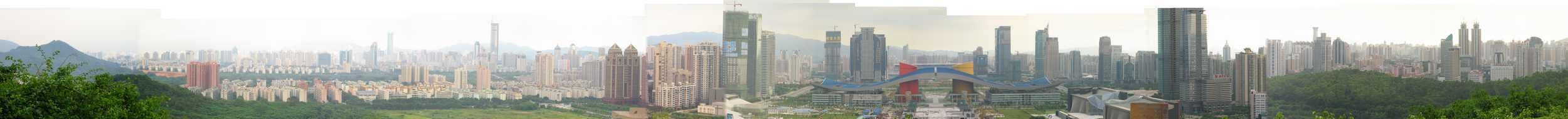 Shenzhen Panorama-altered.jpg