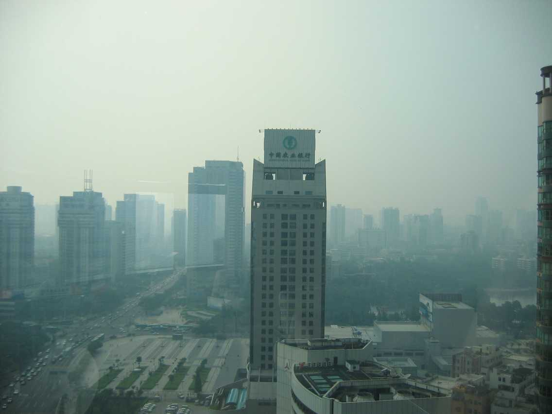 Smoggy Day 008.jpg